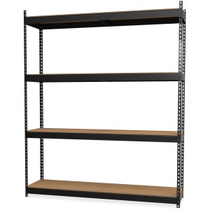 Lorell Archival Shelving