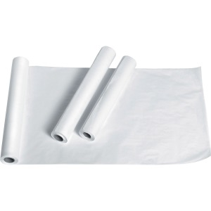 Medline Exam Table Crepe Paper
