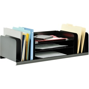 MMF Jumbo Combination Organizer