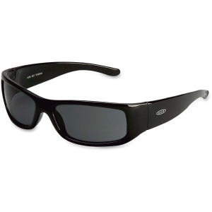 3M Moon Dawg Safety Glasses