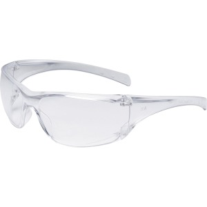 3M Virtua AP Safety Glasses