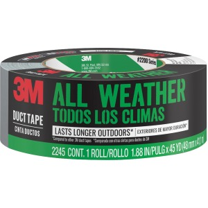 Scotch All-Weather Tough Duct Tape