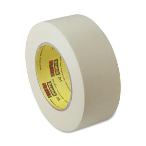Scotch General-Purpose Masking Tape