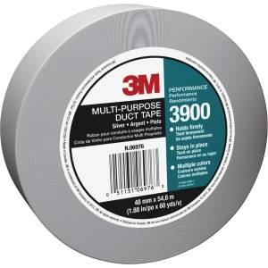 3M Multipurpose Utility-Grade Duct Tape