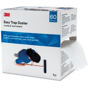 3M™ Easy Trap™ Duster System
