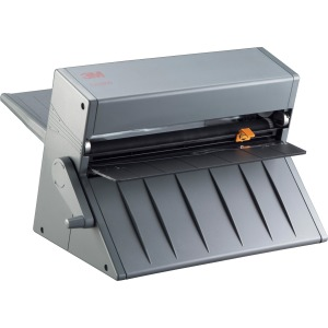 Scotch Non-Electric Laminator