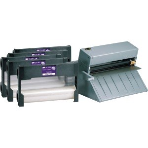 Scotch Heat-free Laminating System