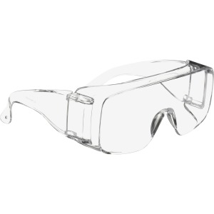 3M Tour-Guard V Protective Eyewear