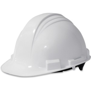 NORTH Peak A59 HDPE Shell Hard Hat