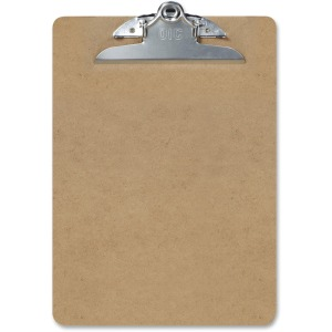 OIC Letter-size Clipboards