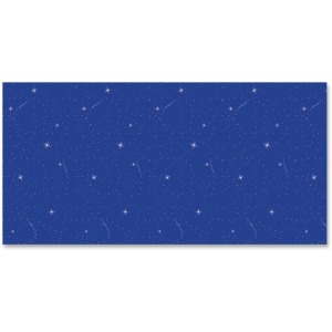 Fadeless Bulletin Board Art Paper