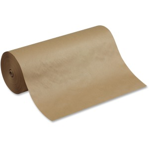 Pacon All-purpose Kraft Paper