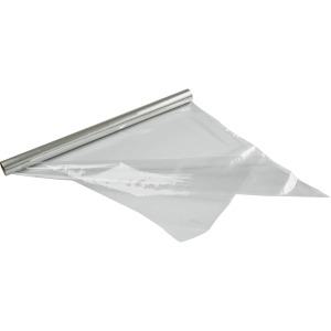 Pacon Cellophane Wrap