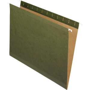 Pendaflex Reinforced Hanging Folder