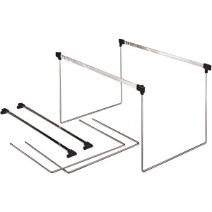 Pendaflex Actionframe Drawer File Frames