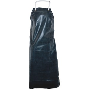 ProGuard Medium Weight Neoprene Apron