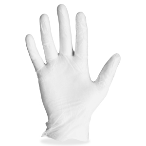 ProGuard Powdered General-purpose Gloves