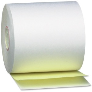 PM SecureIT Receipt Paper