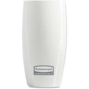 Rubbermaid Commercial TCell Air Fragrance Dispenser