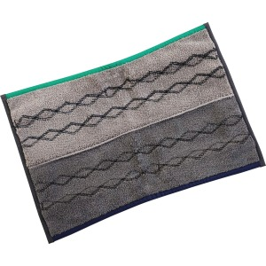 Rubbermaid Commercial PulseDoublee-sided Mopping Pad