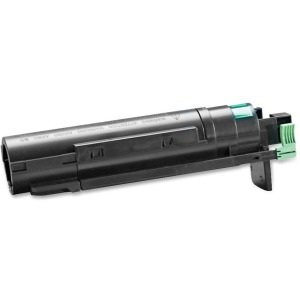 Ricoh Original Toner Cartridge