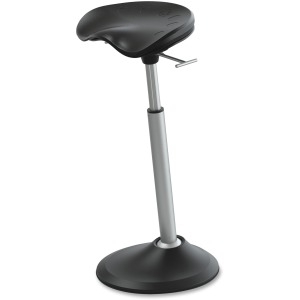 Focal Mobis II Standing Desk/Table Seat