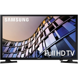 "Samsung 4500 UN32M4500BF 31.5"" Smart LED-LCD TV - HDTV - Glossy Black"