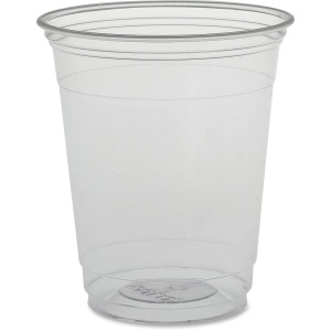 Solo Plastic Party Cold Cups