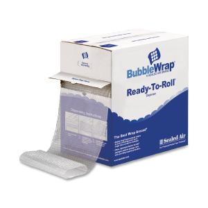 Sealed Air Bubble Wrap Multi-purpose Material