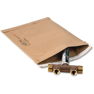 Sealed Air Jiffy Padded Heavy-Duty Mailer