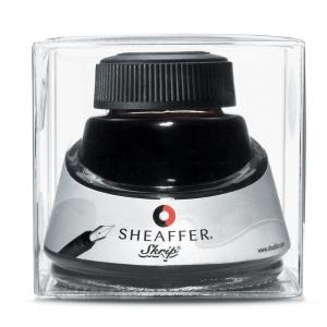 Sheaffer Skrip Bottled Ink