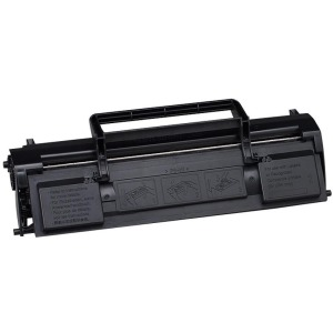 Sharp FO45ND Fax Toner Cartridge