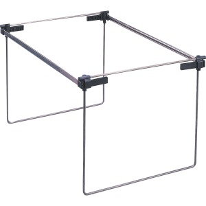 Smead Hanging Folder Frames