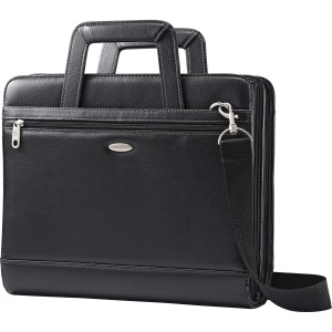 Samsonite 3-Ring Padfolio