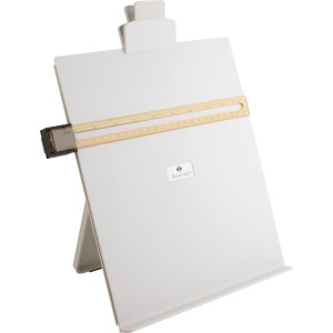 Sparco Easel Document Holder