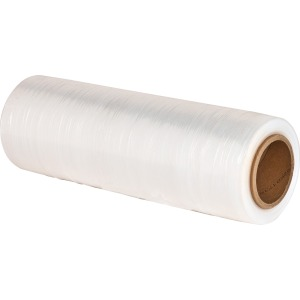 Sparco Medium Weight Stretch Wrap Film