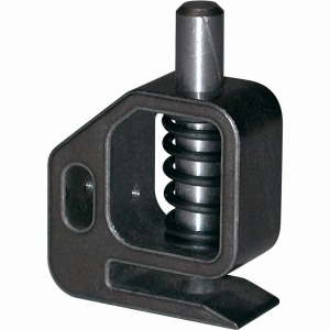"Swingline® Replacement Punch Heads, 9/32"", Use with A7074300, A7074250 & A7074150"