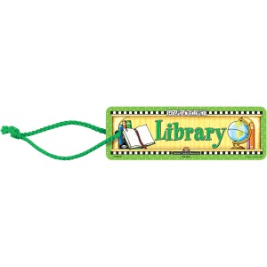 Teacher Created Resources Library Pass