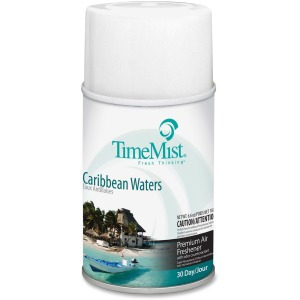 TimeMist Metered Dispenser Fragrance Spray Refill