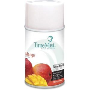 TimeMist Metered Dispenser Mango Scent Refill