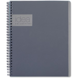 TOPS Idea Collective Professional Notebook