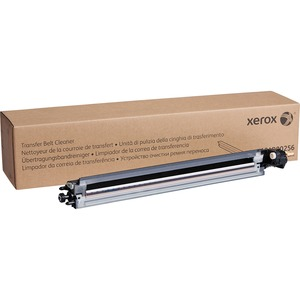 Xerox VersaLink C8000/C9000 Transfer Belt Cleaner