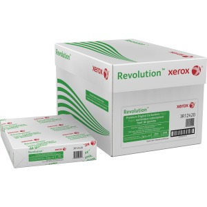 Xerox Bold Digital Carbonless Paper