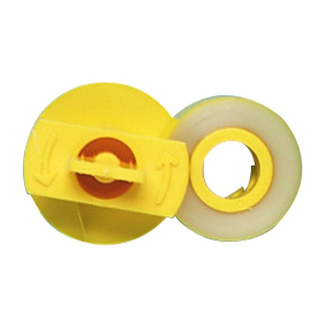 Industrias Kores KOR86L Lift-off Tape