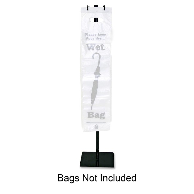Tatco Portable Umbrella Bag Stand