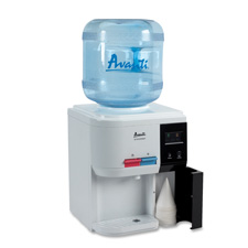 Beverage Dispensers/Coolers