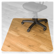 Hard Floor Chair Mats