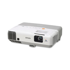 Digital Projectors