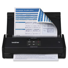 Sheetfed Scanners