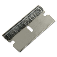 Paper Trimmer Replacement Blades